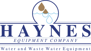Haynes Equipment Company