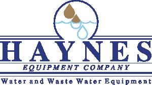 Haynes Equipment Company